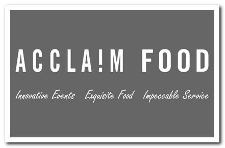 Acclaim Food
