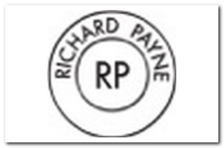Richard Payne Photographer
