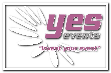 Yes Events