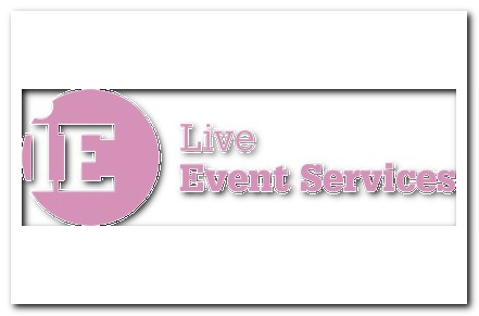 IE Live Event Services