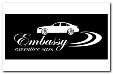 Embassy Executive Cars