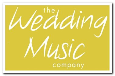The Wedding Music Company